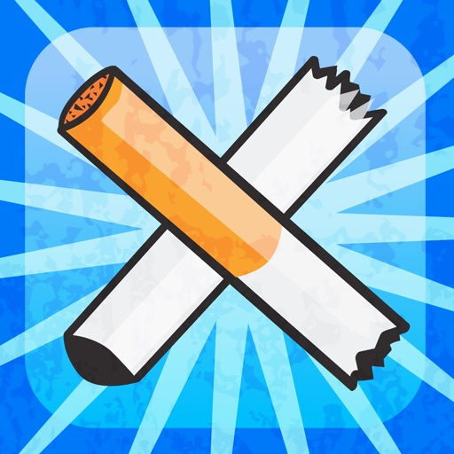 Tobacco Free Teens