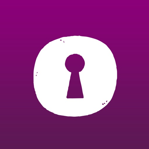 Noet Classics Research App iOS App