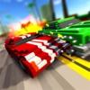 小汽车游戏:汽车酷跑小游戏