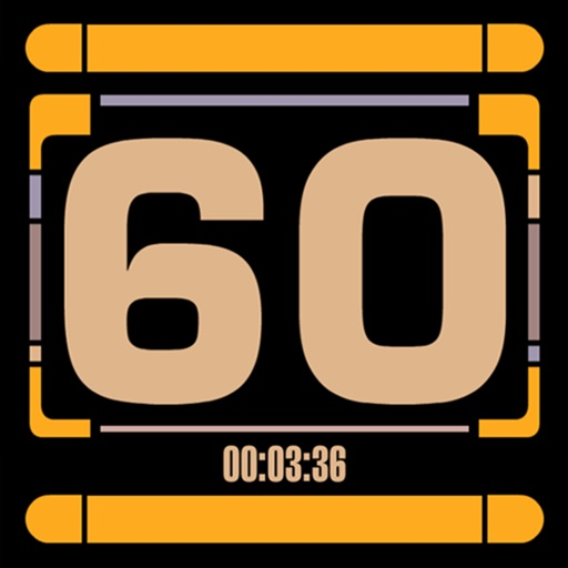 60_Seconds