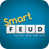 Cambrian Hub Technologies FZE - SmartFeud artwork