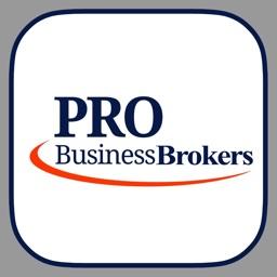 Pro Business App