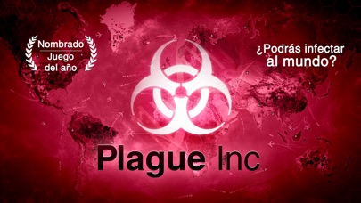 download Plague Inc. apps 0