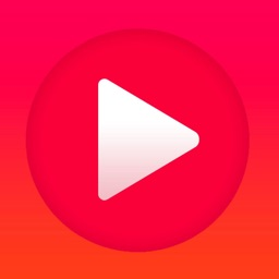 iMusic - Play Unlimited Music