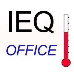 IEQ Calculator(Office)