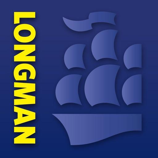 LDOCE (InApp購入版) - ロングマン現代英英辞典