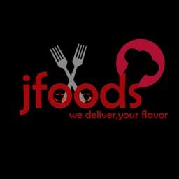 Jfoods