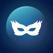 Super VPN - VPN Hotspot Proxy