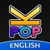 KPOP Amino for K-Pop