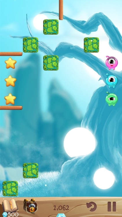 Lumens World! Best Puzzle Game screenshot-0