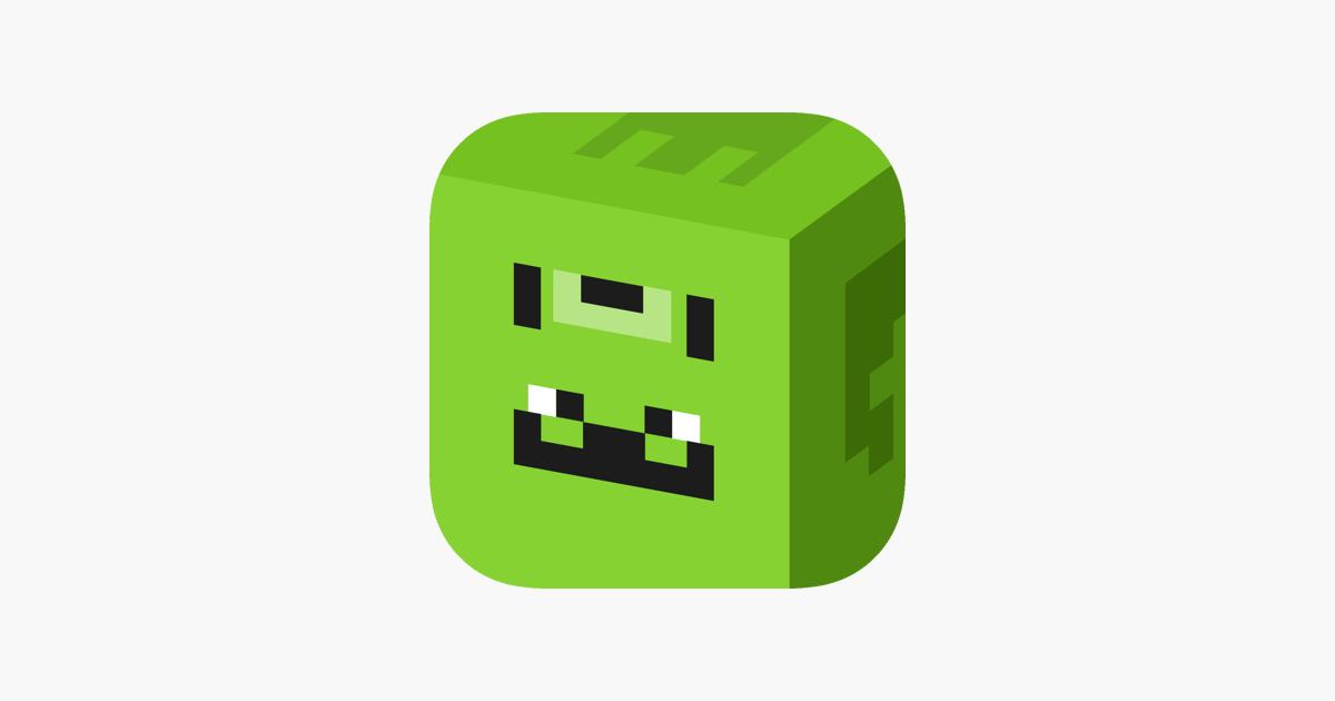 Skinseed For Minecraft Skins Im App Store - Wie ladt man sich skins fur minecraft pe runter