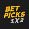 Bet Picks - Free betting tips