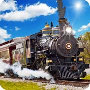 火车 主动 游戏 2k17