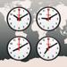 世界时钟 最终 (News Clocks)
