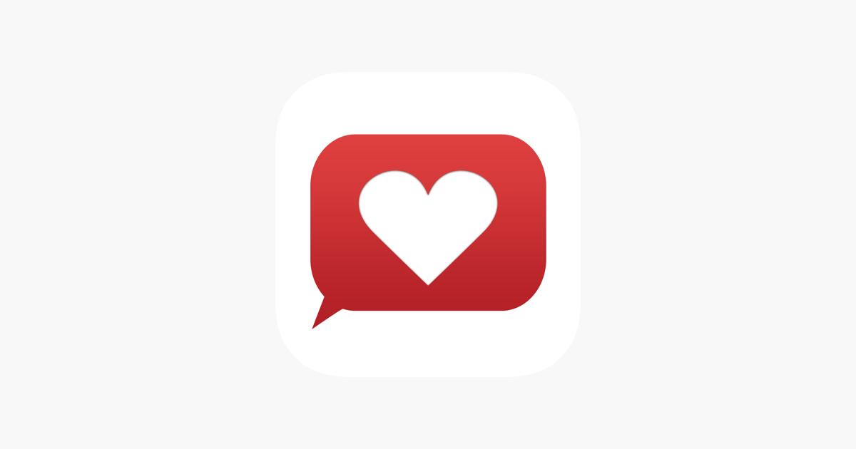 Társkereső app Ausztrália iphone