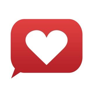 gratis dating sites i helsinki