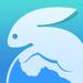 75.小白兔私人秘密浏览器 Web Browser