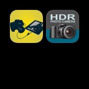 HDR Bundle