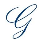 iGerstner icon
