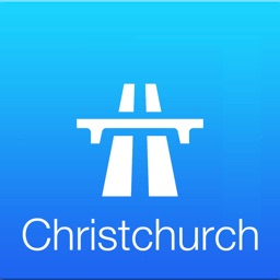 Christchurch Traffic