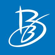 Brandenburg App