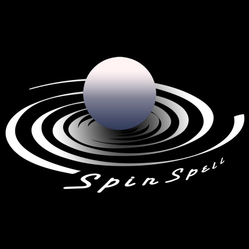 Spin Spell icon