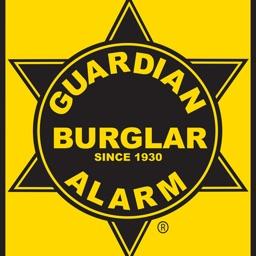 Guardian Alarm