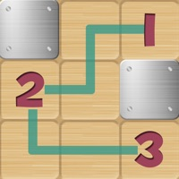 Codes for Connect the numbers tiles Hack
