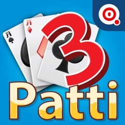 Teen patti gold with poker & rummy – apps on google play.