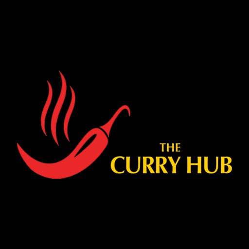The Curry Hub Falmouth