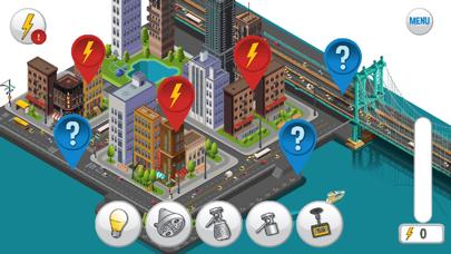 点击获取Smart Energy Saver