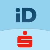 s Identity