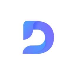 FineDay-极简,安全,私密日记本