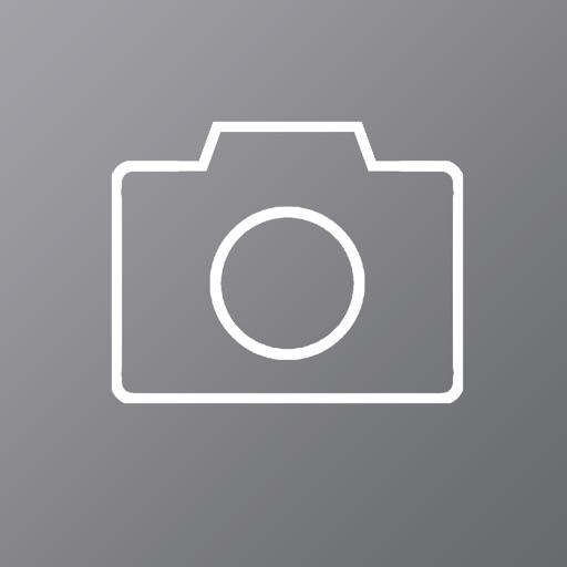 Manual Camera 2