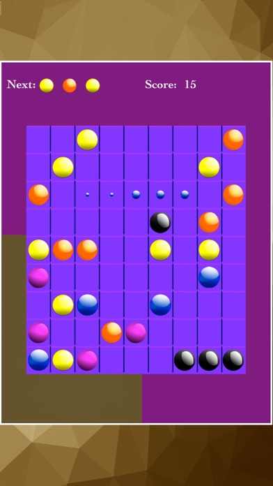 https://is4-ssl.mzstatic.com/image/thumb/Purple128/v4/59/d2/83/59d28326-b1e7-b0ab-e7a5-1b9c253570a1/source/392x696bb.jpg