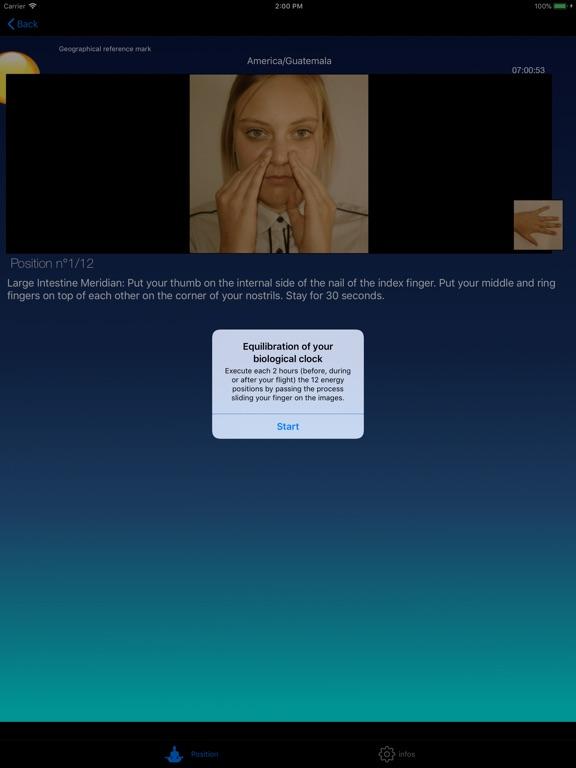 enjoyUrStay Screenshots