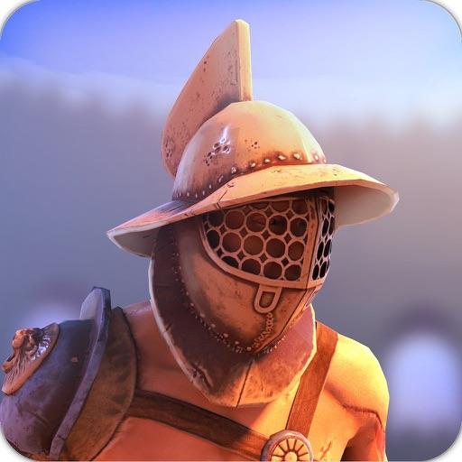Heroes Empire: TCG