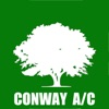 Conway AC