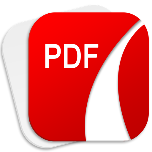 PDF Guru: Edit, Read/Annotate