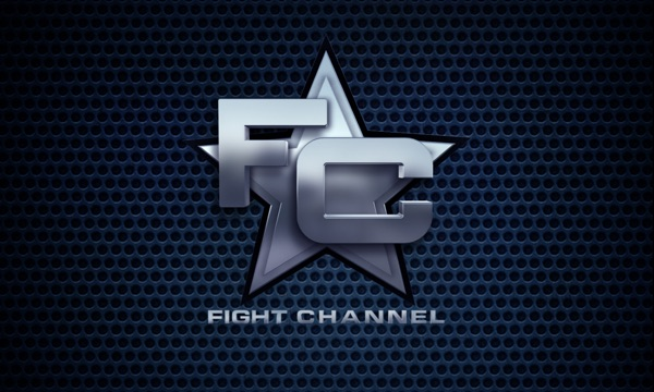 Fight Channel TV