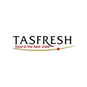 Tasfresh