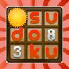Mastersoft Ltd - Sudoku - No Ads Version artwork