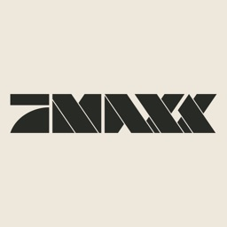 ProSieben MAXX – TV, Mediathek