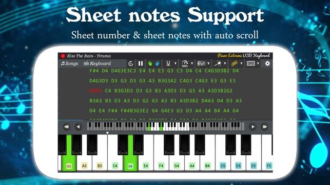 Roblox Piano Keyboard Sheets Faded Roblox Robux For Sale - roblox piano keyboard hacks