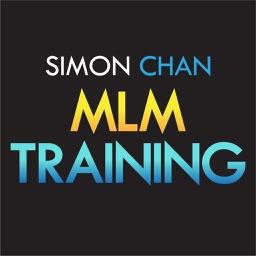 MLM Training Magazine App