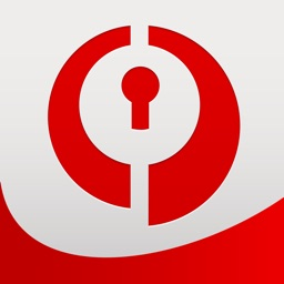 Password Manager & Secure Note