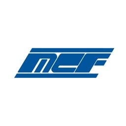 MCFSB Mobile Banking