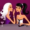 Frauenabend - Das Spiel