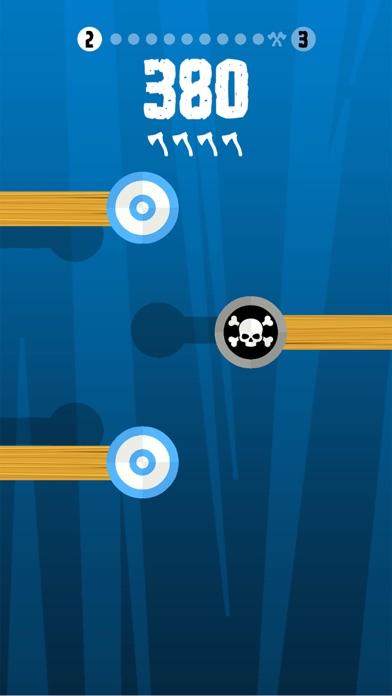 Axe Champ! screenshot 5