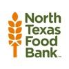 点击获取North Texas Food Bank